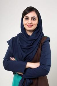 Sara-Eshraghi-05